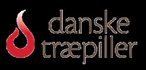 danske-traepiller-logo2_03